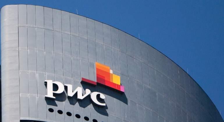 PWC-PricewaterhouseCoopers-Getty.jpg