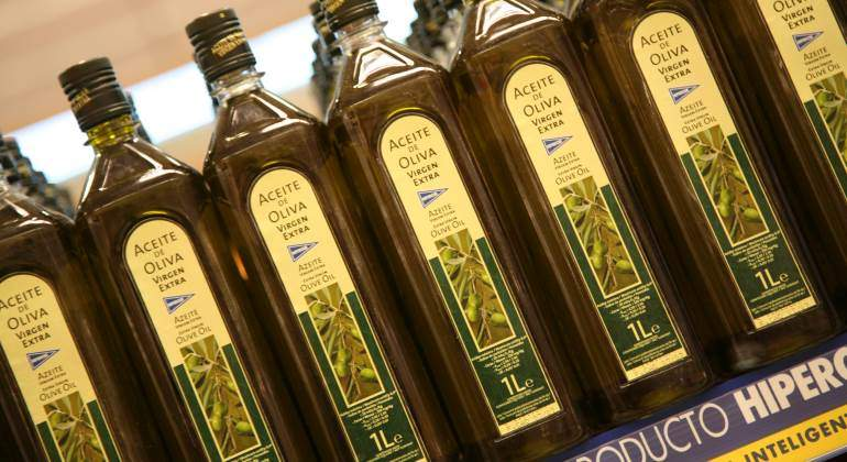 aceite-oliva-hipercor-770.jpg