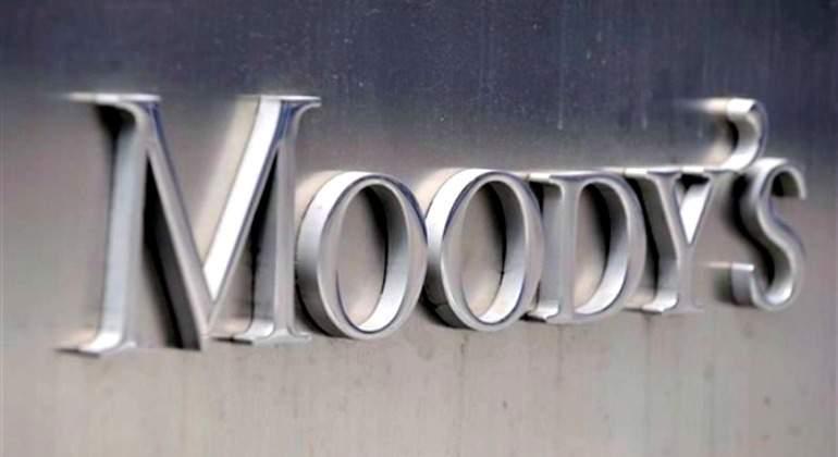 moodys-placa-plata-770.jpg