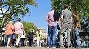 Las-Ramblas-llenas-de-gente-iStock.jpg