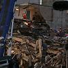 terremoto-mexico-reuters-770x420.png