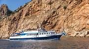 770x420-embarcacion-de-recreo-dreamstime.jpg