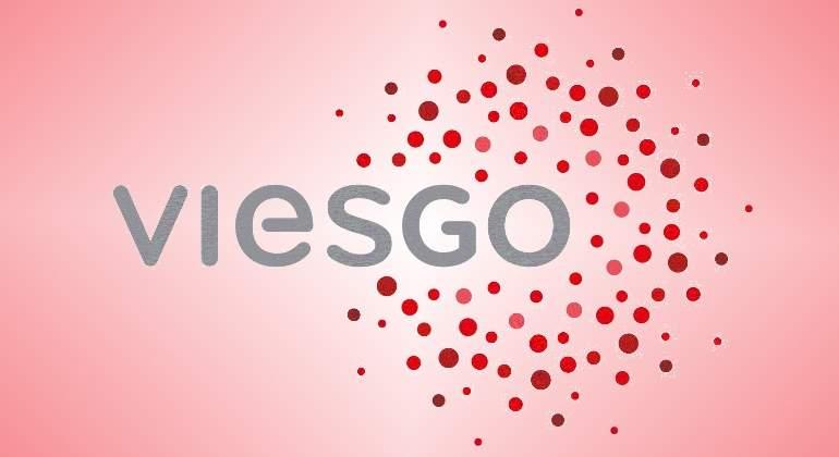 Viesgo-logo.jpg