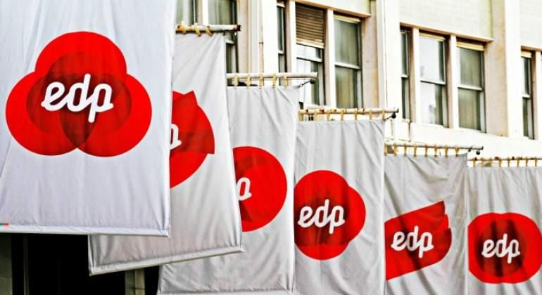 EDP-770.jpg