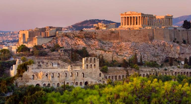 grecia-atenas-acropolis-panteon-getty-770x420.jpg