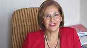 adriana-munoz-presidenta-senado-chile-archivo.png