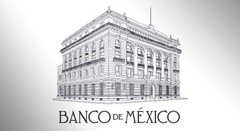banxico logo 770.jpg