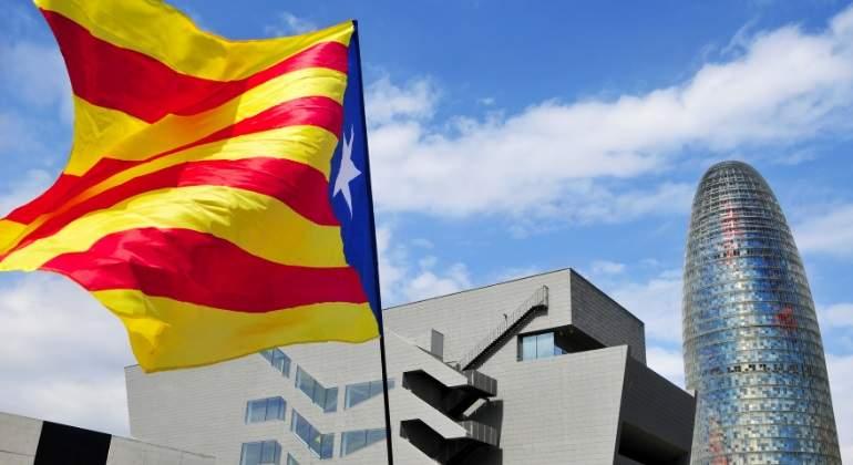 cataluna-bandera-dreamstime.jpg