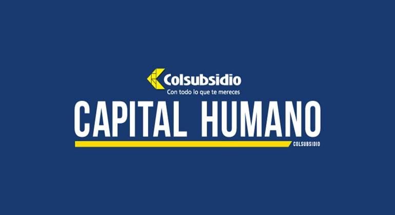 colsubsidio-capital-humano.jpg