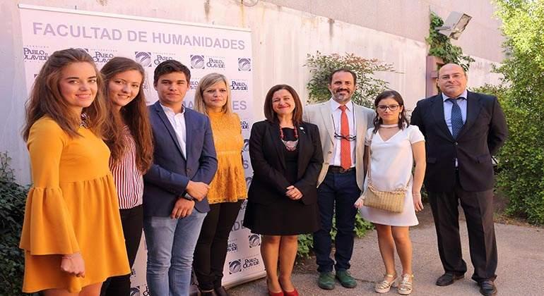 premio_humanitas.JPG
