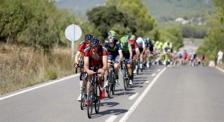 vuelta-espana-etapa17-efe.jpg