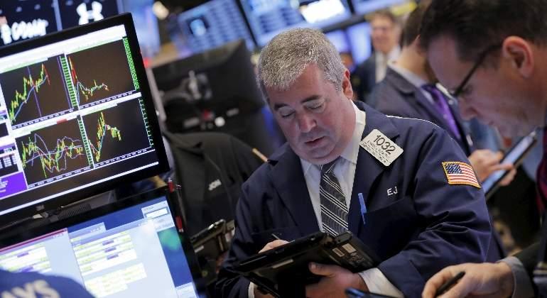 Wall-Street-preocupación-Reuters.jpg