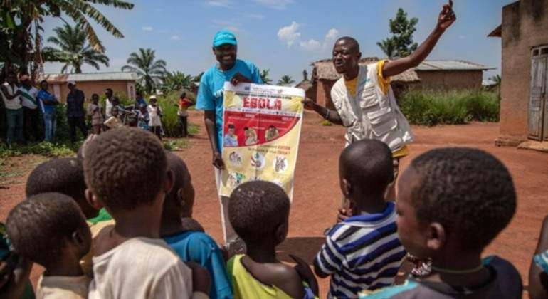nios-afectados-ebola-congo-ep.jpg