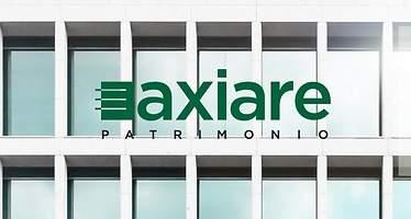 Neinor y Axiare, entre las más bajistas del año al caer cerca de un 15%