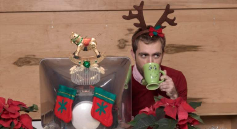 Trabajador-Navidad.jpg