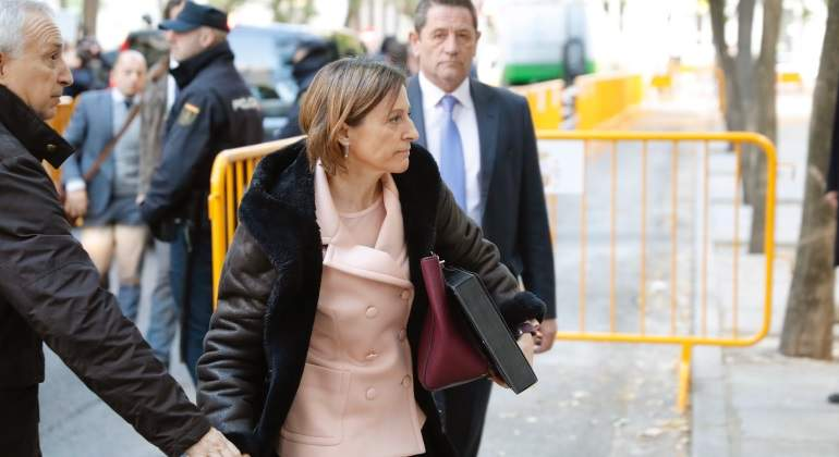 forcadell-9nov-supremo-efe.jpg