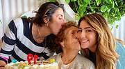 paz-padilla-muere-madre-otra770.jpg