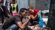 venezuela-rusia-hambre-estados-unidos.jpg