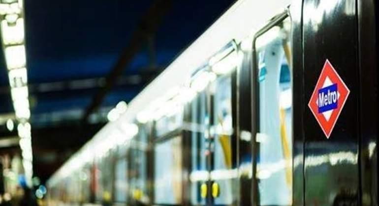 metro-madrid-general-ep.jpg