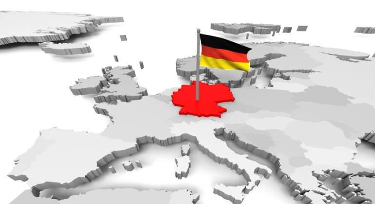 alemania-mapa-bandera-dreamstime.jpg
