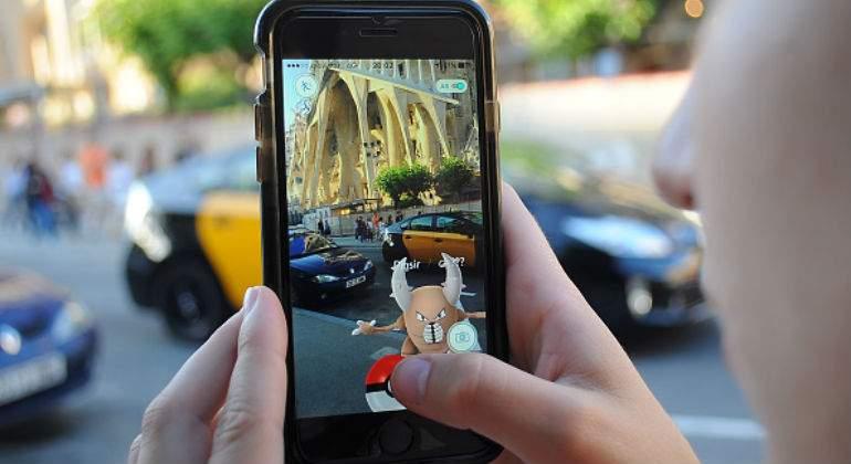 pokemon-go-7.jpg