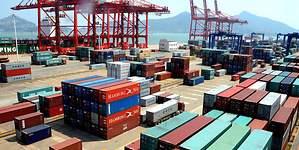 Perú busca acercar Alianza de Pacífico a ASEAN ante cancelación del TPP