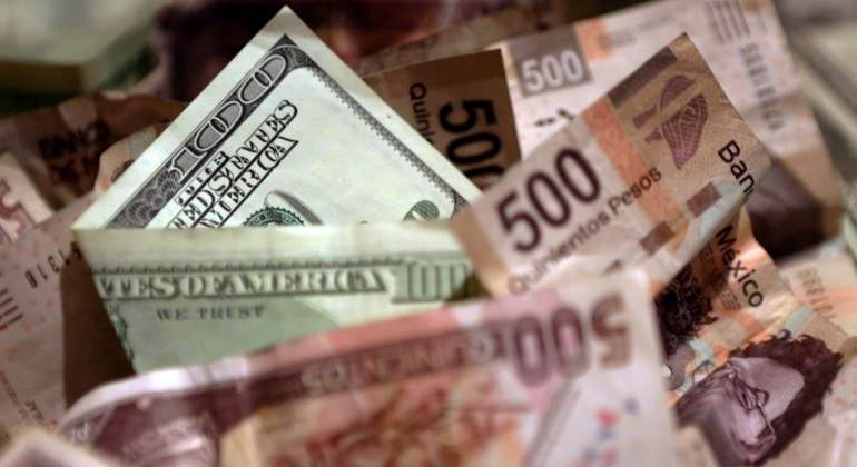 peso-dolar-banxico-reuters.jpg