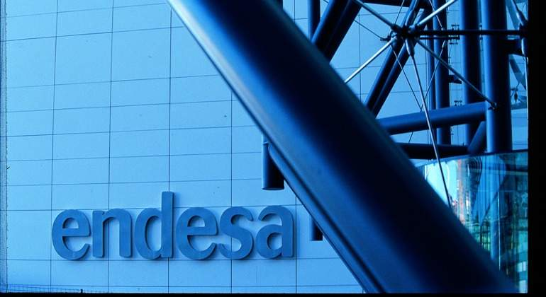 endesa-pared.jpg