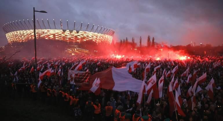 polonia-manifestacion-independencia.jpg