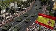 desfile.jpg