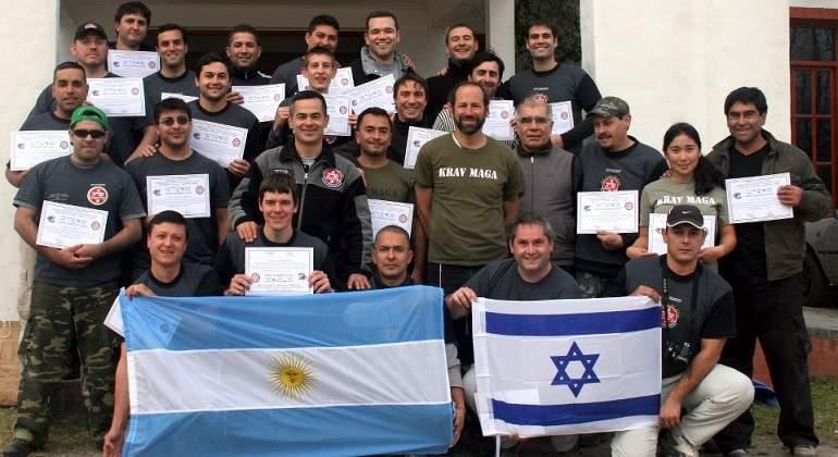 ArgentinaIsrael770.jpg