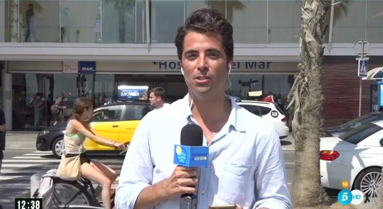 luis-aliaga-reportero.jpg