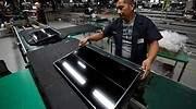 Manufacturas-junio-Reuters.JPG