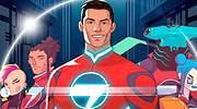 cristiano-ronaldo-mundo-superheroe-comic-770-2.jpg