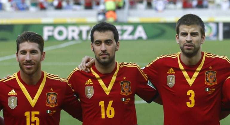 Sergio-Ramos-Busquets-Pique-2013-Reuters.jpg
