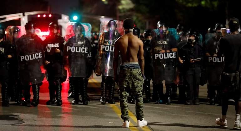 protesta-racial-eeuu-misuri-reuters.jpg