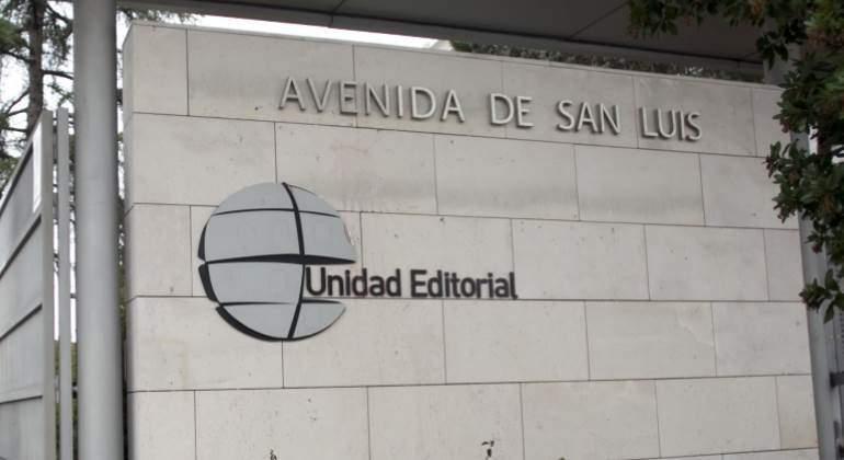 unidad-editorial-sede-770.jpg
