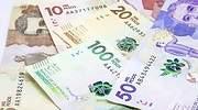 billetes nuevos colombiajpg