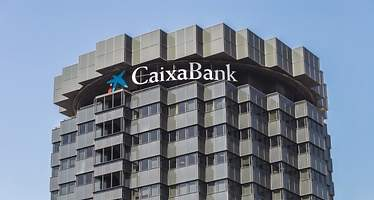 CaixaBank no se planteará una mayor internacionalización hasta 2020
