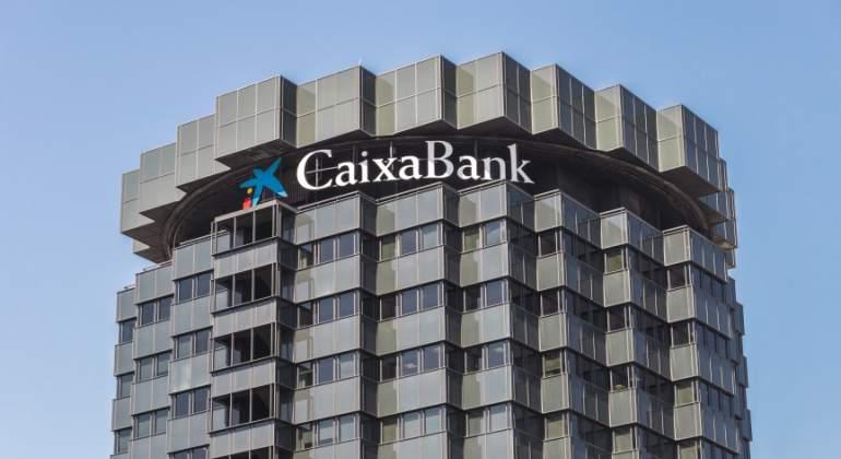 Caixabank-cielo-azul.jpg