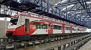 Tren-Suburbano-Facebook.jpg