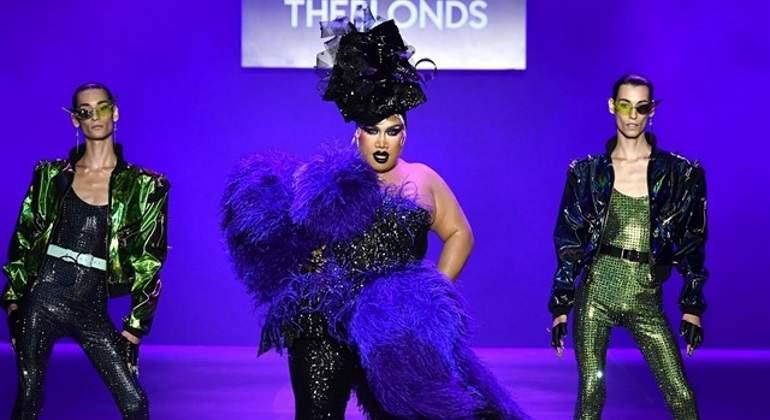 NY-Fashion-Week-getty-770.jpg