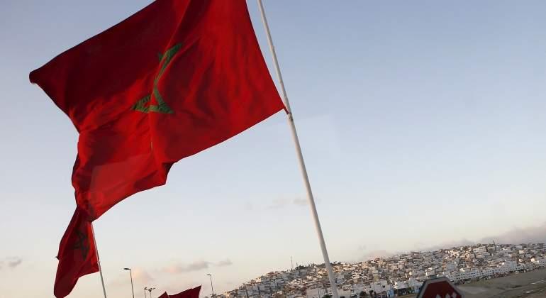 marruecos-bandera.jpg