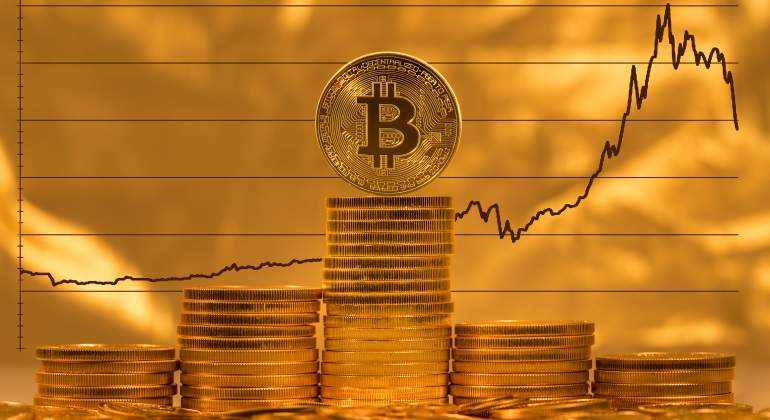 bitcoin-grafico-caida.jpg