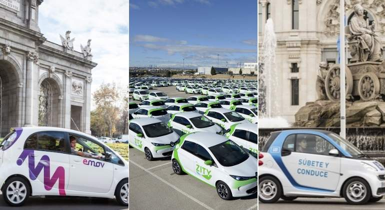 emov-car2go-zity.jpg
