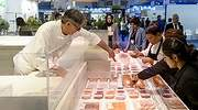 Seafood-Expo-Global-Seafood-Processing-Global-2-1.jpg