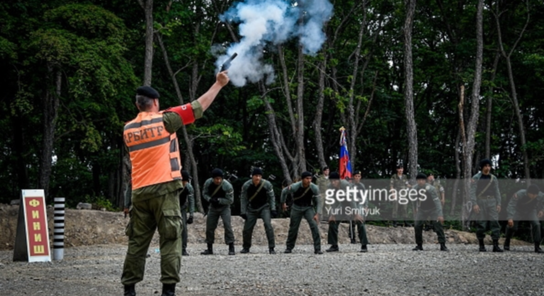 ejercito-venezuela-770x420-Getty.png