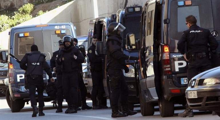 ceuta-policia-yihadista-efe.jpg