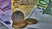 dinero-euros-dreams.jpg