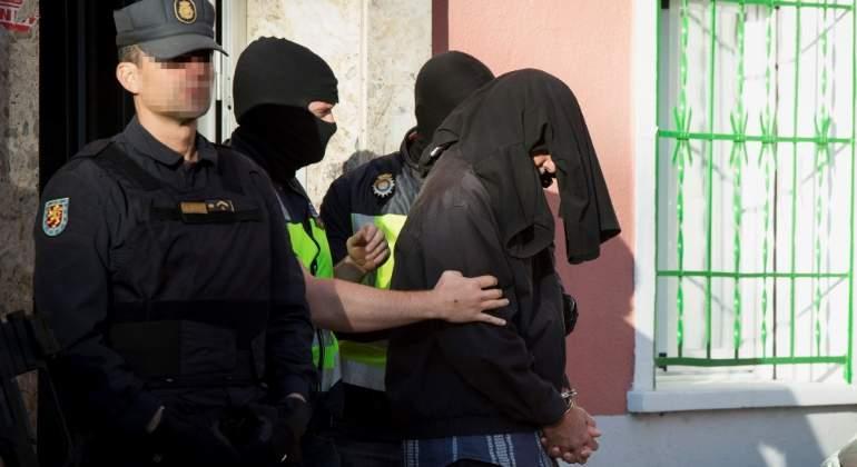 detenido-yihadismo-madrid-25oct17-efe.jpg